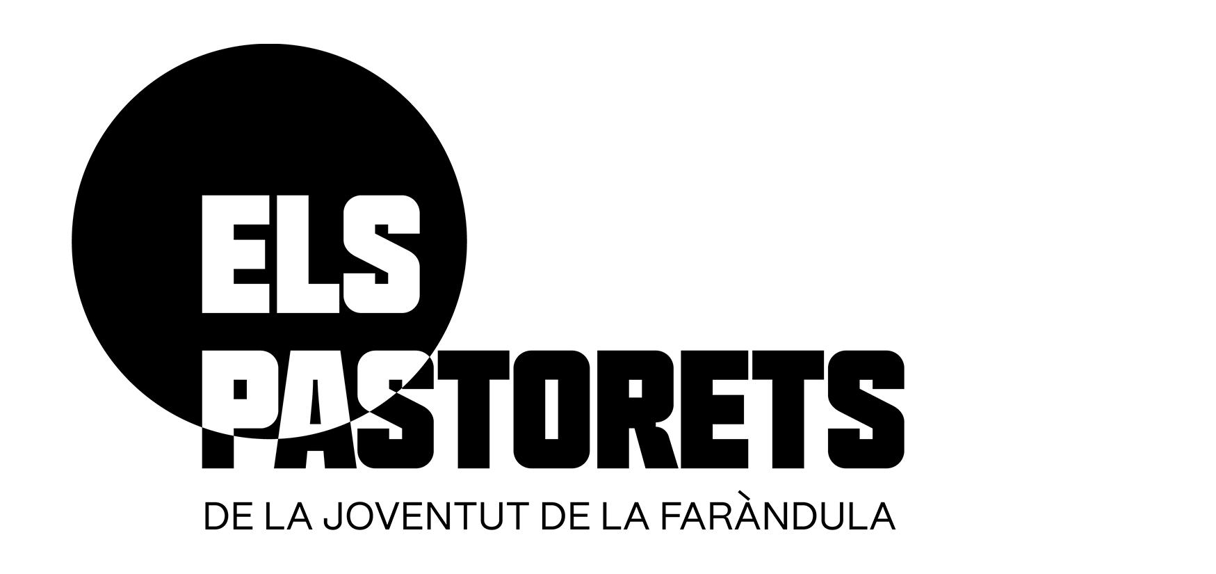 Els Pastorets de la Faràndula de Sabadell